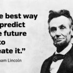 Abraham Lincoln Quotes On Success In English Tumblr