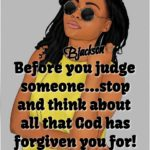 African American Christian Quotes Pinterest