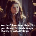 Another Cinderella Story Quotes Facebook