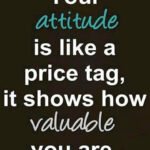 Attitude Sports Quotes Twitter