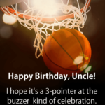 Basketball Birthday Quotes Tumblr