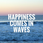 Beach Quotes Pictures Pinterest