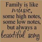 Beautiful Family Picture Quotes Pinterest
