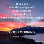 Best Good Morning Images With Quotes