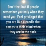 Best Inspirational Quotes About Life Facebook
