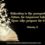 Best Inspirational Quotes For Students Twitter