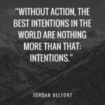 Best Intentions Quote Tumblr