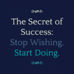 Best Quotes about Life and Success Flickr