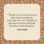 Best Thank You Quotes Twitter