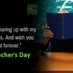 Best Wishes For Teachers Day Tumblr