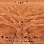 Bible Quotes about Strength In Hard Times Flickr