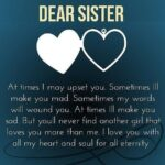 Brother Sister Sad Quotes Pinterest