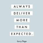 Business Quotes Wallpapers Pinterest