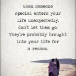 Caring Someone Special Quotes Twitter
