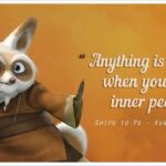 Cartoon Character Quotes And Sayings Pinterest