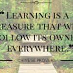 Chinese Quotes On Education Tumblr