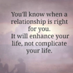 Christian Quotes about Love and Relationship