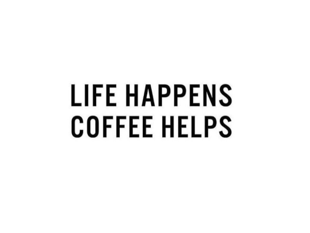 Coffee Quotes For Twitter Uploadmegaquotes