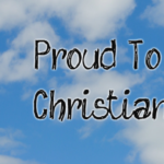 Cute Christian Quotes For Facebook