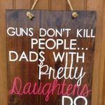 Daughters Quotes and Sayings Flickr
