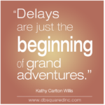 Delayed Success Quotes Twitter