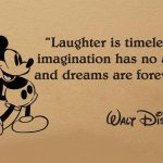 Disney Movie Quotes about Dreams Twitter