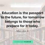 Education Life Quotes Tumblr