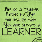 Education Quotes For College Students Flickr