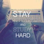 Education Quotes For College Students Tumblr