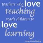 Education Quotes For Teachers Inspiration Twitter