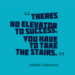 Educational Quotes For Students Inspiration Tumblr