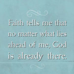 Encouraging Bible Quotes For Students Flickr