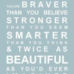 Encouraging Quotes for Teens Pinterest