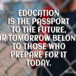 Encouraging Words For Teachers To Students Twitter