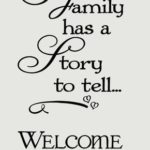 Family Album Quotes Facebook