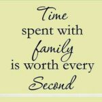 Family Fun Day Quotes Facebook