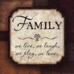 Family Quotes And Phrases Twitter