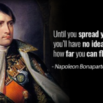Famous Napoleon Quotes Facebook