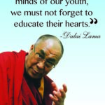 Famous Quotes About Education And Learning