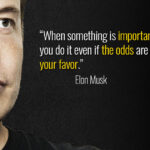 Famous Quotes Elon Musk Twitter