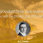 Famous Quotes about Success In Business Tumblr