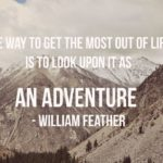 Famous Travel Quotes Facebook