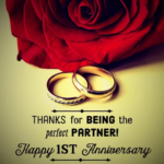 First Love Anniversary Wishes Facebook