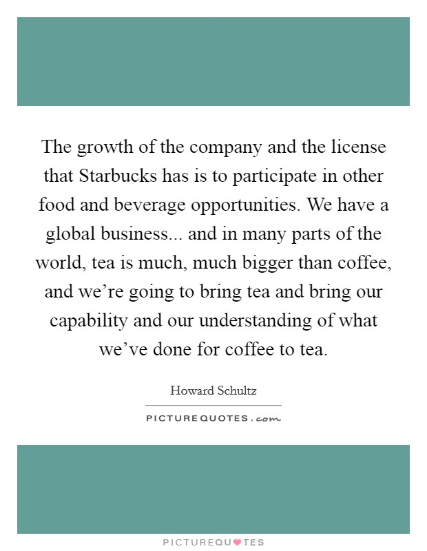 Food And Beverage Quotes Facebook