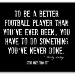 Football Quotes And Sayings Facebook
