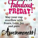 Friday Quotes Images Pinterest