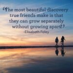 Friends Are Family Quotes Pinterest