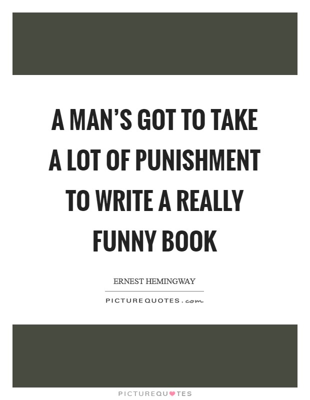 Funny Book Sayings Tumblr Uploadmegaquotes