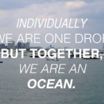 Funny Quotes About Team Building Tumblr