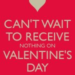 Funny Valentines Day Quotes Pinterest